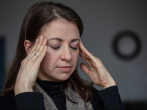 Can Myofunctional Therapy Fix My TMJ Disorder?