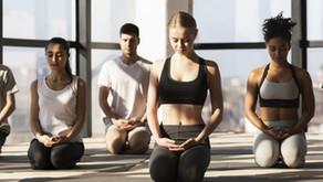 Meditation - Loving Kindness For Beginners