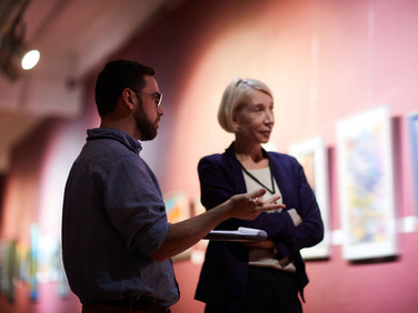 10 Clever Marketing Tips to Get More Museum Visitors