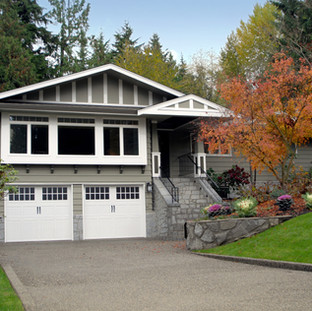 4 Reasons Curb Appeal Always Matters