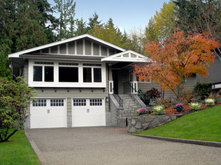 Simple Ways to Enhance Your Home's Curb Appeal