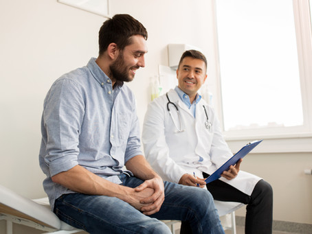 Droit de résiliation sans frais des contrats de complémentaire santé