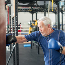 The 2 Best Martial Arts to Start Later in Life
