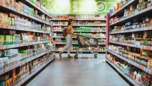 Los precios de 1247 productos se mantendrán estables por 90 días