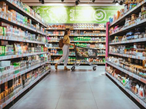 Bakanlık açıkladı: İşte hileli üretim yapan 91 firma ve ürünler!