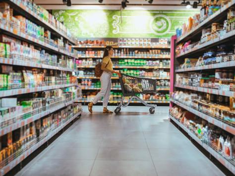 Canais de distribuição: como entregar seu produto ao cliente