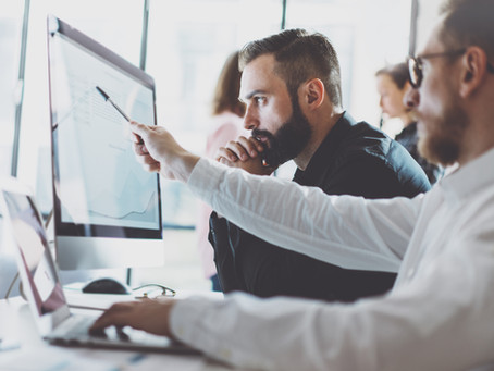 3 Reasons why IT Managers and Directors do not address Technical Debt in Salesforce.
