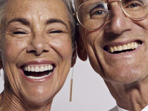 Alzheimer o Parkinson o demencia comienzan con un cerebro permeable y podemos protegerlo, lee