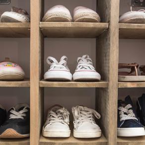 שימו את עצמכם בנעליים של האחר!
