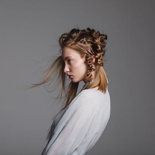 Creative Braids Hair Courses Brisbane