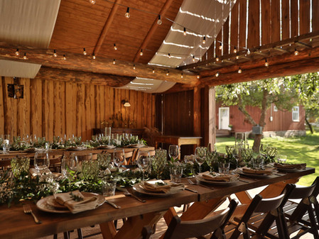 Tips on Marketing to Couples if You are a Wedding Venue