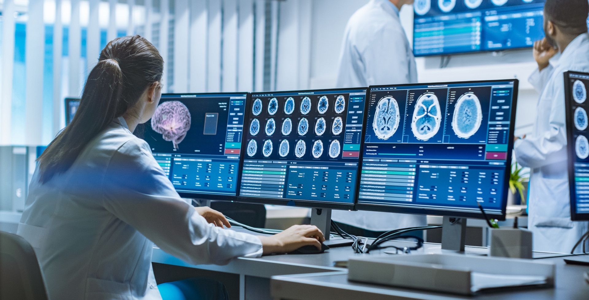 A Primer on Techniques and Technologies Used in Radiation Oncology