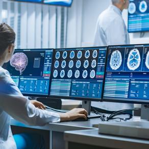 脳は面白い、地図が読めない女は本当?「ジェンダーと脳」
