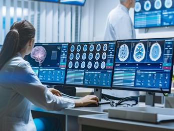 Immunothérapie et métastases cérébrales : ça avance