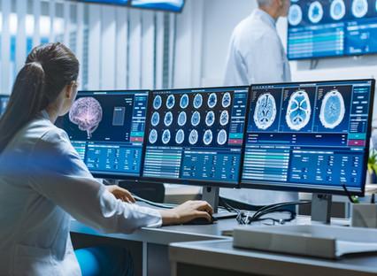A Conversation with Dr. Ritz, M.D., Ph.D. About Parkinson's Disease, Lewy Body Dementia, & Autism