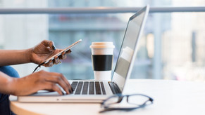 Addiction au travail ou workaholisme (fiche INRS)