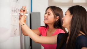 School Staff Startup Checklist