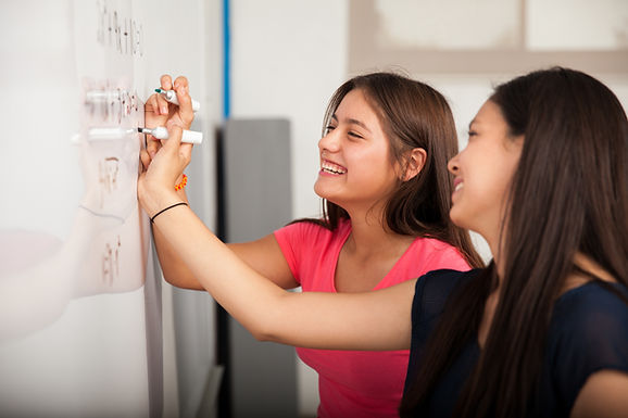 """Differentiate Instruction In Math: """"It's Not As Hard As You Think!"""""""