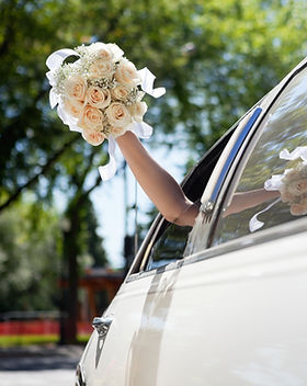 Corfu and Paxos wedding