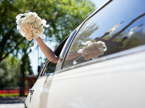 A Touch Of Class Limousine (50% Off Limo Special)