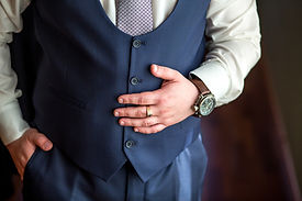 suit alterations near me. take up suit. prom suit. tuxedo alterations. Gurcan Tailor. Palmyra, NY. Manchester, NY