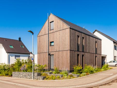 Utiliser les aides à la rénovation pour l'isolation de votre bien immobilier, un atout au Luxembourg