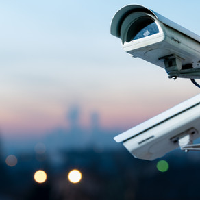 E-Comms Surveillance Deep Dive: Good News & Bad News For Surveillance Teams.