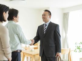 営業担当が対面営業を好む理由と営業生産性の向上に必要なさぼり