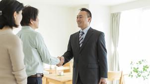 家主のための税務調査の注意点