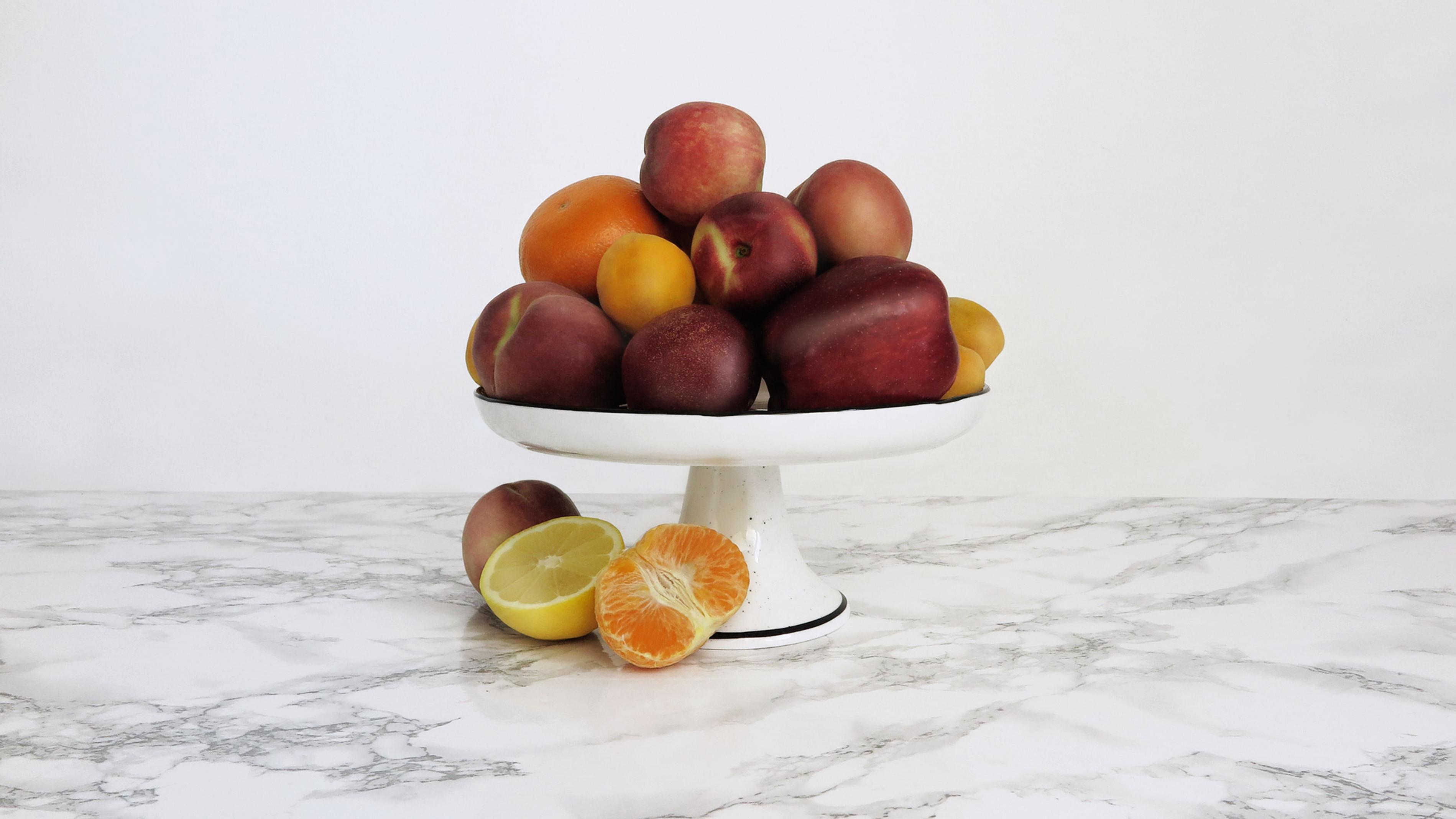Vorbestellung Obst (Winter 2021)