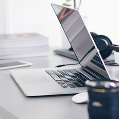 Digital marketing, social media marketing