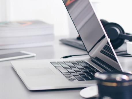 Zürich: die Steuererklärung online einreichen