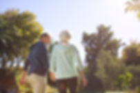 Is a Medicare Advantage plan right for you?