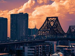 Brisbane 2032 a generational opportunity for all Australians