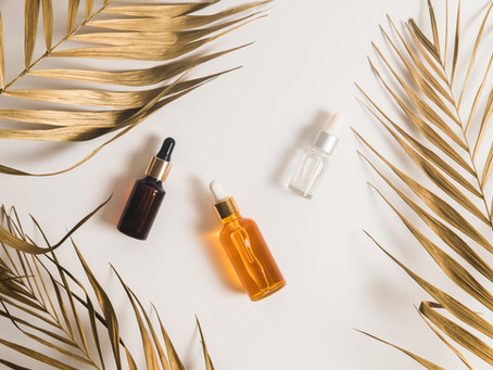 Everything You Need to Know About Face Serums