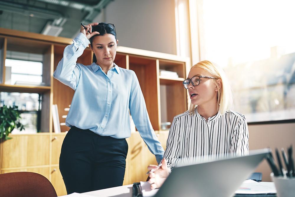 Consejos de marketing para empresas emergentes