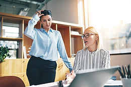 Developing innovation and problem-solving in the workplace