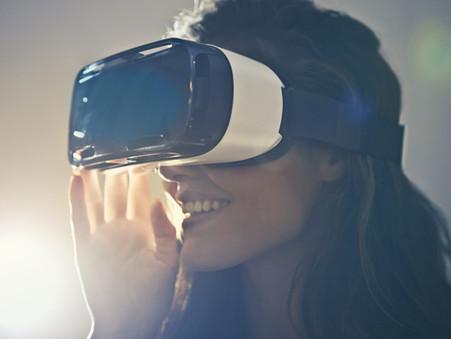 Virtuaalinen talouspäällikkö, talouden neuvonantaja verkossa