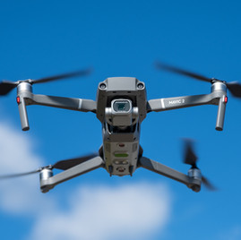 So you think flying a drone commercially is easy?