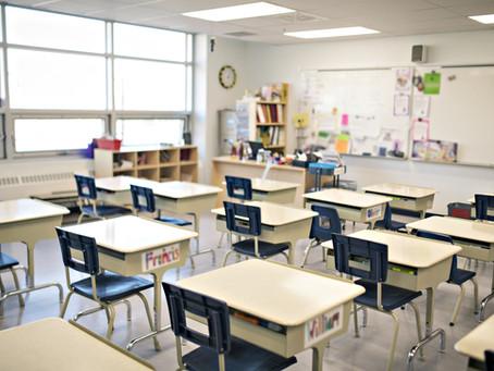 Aulas presenciais no ensino superior: regras e prazos para o ensino presencial e remoto em 2021