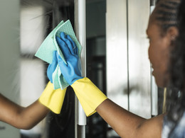 Do I Have To Pay Employer Taxes For My Housekeeper?