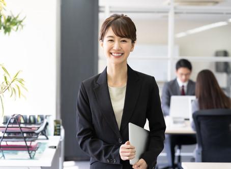 香港労働 Hong Kong Labor Issues #33 日本人のための香港労働問題研究:雇用契約関係と未来社会の趨勢