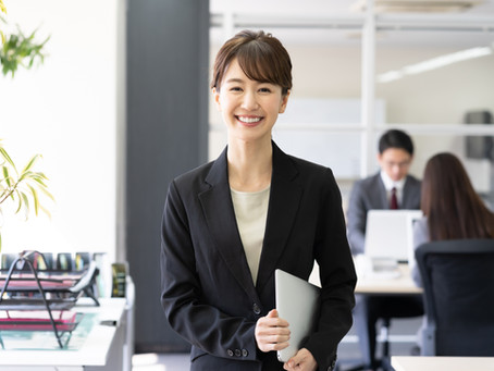 HOTEL MANAGER - HIRING