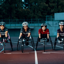 Organizers announce Tokyo Paralympics will have no spectators