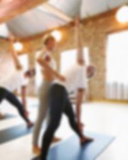 Yoga Practice, yoga etterbeek, yoga for beginners, yoga for stress