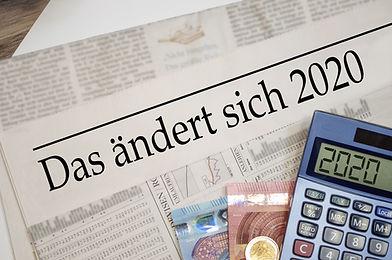 財務ニュース