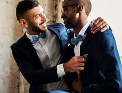 LGBT premarital counseling online