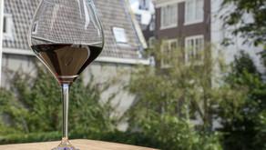 Small, Exclusive Wines Aren't Always Better
