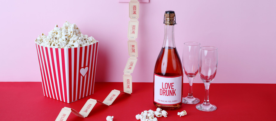 How to increase your online sales for Valentines 2021