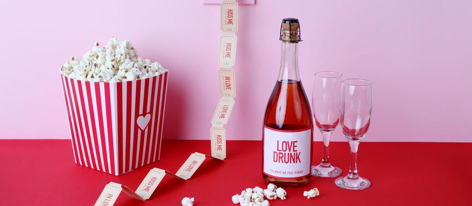 Nos relations amoureuses en 2021 : un produit de consommation ?